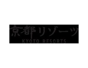 京都リゾーツ