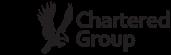 Chartered Group Logo