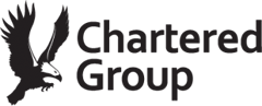 Chartered Group